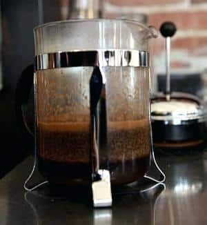 12 cup french press