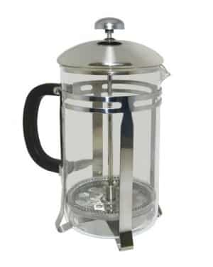 20 Oz French Press Coffee Makers