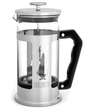 51 Oz French Press Coffee Makers