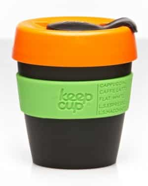 Our Favorite 8 Ounce Travel Mugs For Single Serve Coffee Ggc Coffee