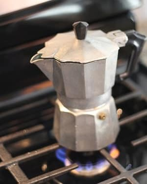 moka pot vs pour over coffee