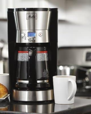 large office coffee makers