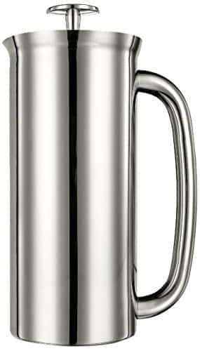 Espro 18 Ounce Vacuum Insulated Stainless Steel Press