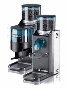 Rancilio Is A Company Steeped Deep In Italian History And They Have Been Making Coffee Equipment For The Last 90 Years After Reading Historical