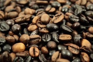 coffee-beans-roasting