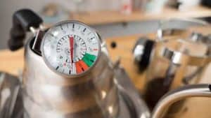 Cofffee Brewing Temperature 300x169 Can I Use Apple Cider Vinegar To Clean Coffee Maker