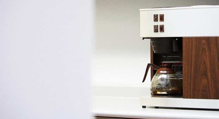 Largest Coffee Makers for the Office