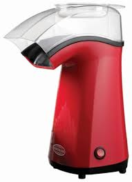 The Nostalgia APH200RED 16-Cup Air-Pop