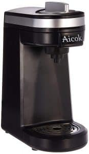 Aicok Brewing System